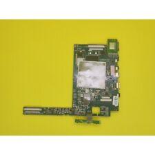 Motherboard Carte Mère Listo WebPad 1001 8GB