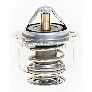 Engine Coolant Thermostat-SOHC, VTEC, 16 Valves NAPA/ALTROM IMPORTS-ATM 1542908