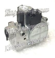 Brand New  24V Gas Valve For American Dryer ADC #887274/128927 ~Free Shipping