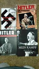 Hitler books