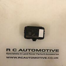 Nuevo Range Rover Evoque RF Receptor Remoto MÓDULO ECU Sensor BJ32-15k602-BA