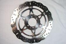 FIT YAMAHA SRX 400 (3VN1/3VN2/3VN5) 90>96 EBC Univ Custom Brake Disc Front Right