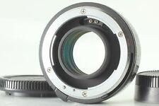 [Near Mint] Nikon Teleconverter TC-14B 1.4x Manual Focus Lens From JAPAN #395