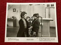 Without a Trace Press Photo Movie Still 8x10 1982 Kate Nelligan