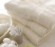 Fluffy Towels Fragrance Oil Candle/Soap Making Supplies