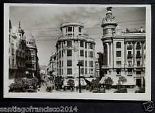 1455.-CORDOBA -1 Calle de José Cruz Conde