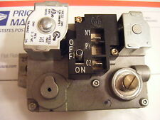 White Rodgers  Furnace Gas CONTROL Valve 36E22 209  C341004P01  natural gas