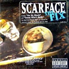 Scarface Fix Enhanced Version CD 2002