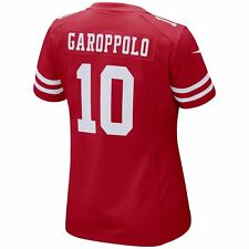 NFL Jerseys - Shop New & Used Football Jerseys - eBay
