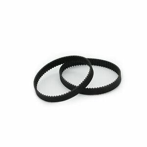 GT2 Zahnriemen geschlossen - 10mm - 2GT Riemen GT2 closed belt - 3D Drucker CNC