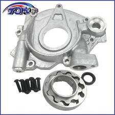 New Oil Pump Repair Kit For 02-12 Isuzu GMC 2.8L 4.2L Cu. 169 211 256 VORTEC
