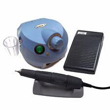 Marathon BesQual-2 Micromotor Handpiece SET 110V/220V Dual Voltage 40000 RPM