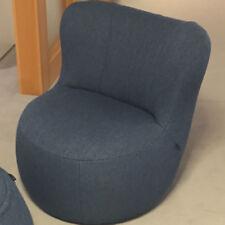 Rolf Benz Sessel Aus Stoff Günstig Kaufen Ebay