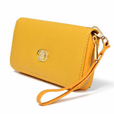 Unbranded Women's Clutch Purses and Wallets