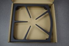 Daycor Gas Stove Single Grate - 72732SB - New in Box