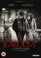 Neuf Jealousy DVD (OPTD2755)