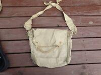 WW2 Australian Army Bag (1)