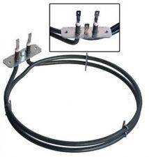 Logik ventilateur four cuisinière element pour LFTC 50A12 LFTC 60A12 LFTC 60W12 LFTC 50W12
