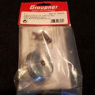 Graupner Cam Spinner no. 6045.6 New In Package.