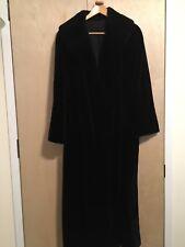 Fur coat, Mink, size US WOMEN 16 - 18