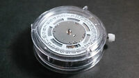 Valjoux A07 161 movement  - watch movement for repair