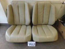 VW Passat 3 C Original Housse de siège siège chauffant avant RE//LI Noir 3c0881405dq UCHE