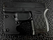 BORAII Eagle Pocket Holster for DIAMONDBACK DB9 9mm