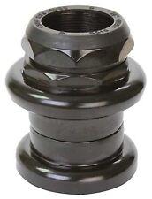 SunLite Threaded Mountain Bike Headset Steel 1-1/825.4X34X30 Black