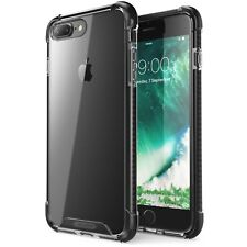 iPhone 8 Plus Case i-Blason Shockproof Cover for iPhone8 PLUS / iPhone 7 PLUS