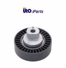 For BMW Water Pump/Alternator Belt Deflection Pulley URO 11287841228