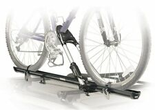 NEW OEM Acura RDX MDX ZDX Roof Rack Bike Carrier by Thule