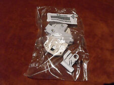 50226735004: Electrolux Washer Door Interlock GENUINE