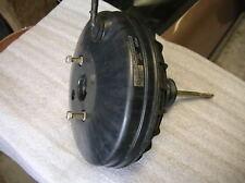 Corvette power brake booster  C4 1985-91