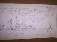 CG10 albany plan