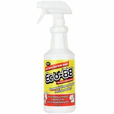 Eco-88 Pet Stain Odor Remover dog supplies sale