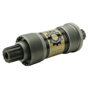 TruVativ PowerSpline 118 x 68E/73mm Bottom Bracket with Alloy Cups