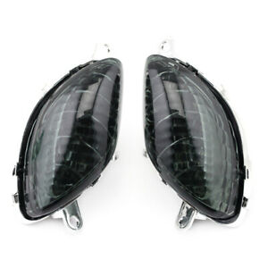 BBUT Black Frame Sliders Body Fairing Crash Protector FIT 1999 2000 2001 2002 2003 2004 2005 2006 2007 Suzuki Hayabusa GSXR 1300