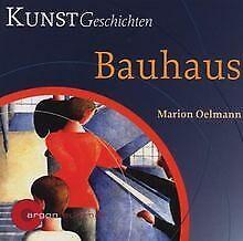 Bauhaus | Buch | Zustand sehr gut
