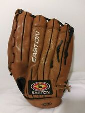 Easton Nat 14 Baseball Glove LHT