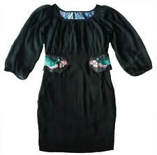 Robe Desigual Anuncio Taille 40