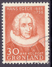 Cancelled to Order/CTO Historical Figures European Stamps