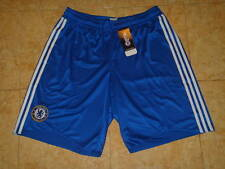 Chelsea London Player Issue Soccer Shorts CFC England Football Hose NEW