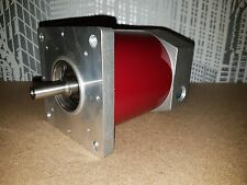 PACIFIC SCIENTIFIC 1.8 STEP MOTOR E41 SMHS-LSS-NS-05 NEU E41SMHS-LSS-NS-05 NEW