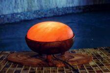SALE dell' Himalaya HAND & FOOT Massaggiatore benefici della terapia