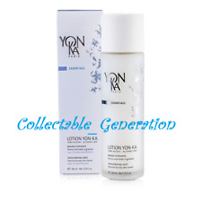 YONKA Lotion Yon-Ka  PG PNG Toner 6.76oz / 200ml New in Box FRESHEST