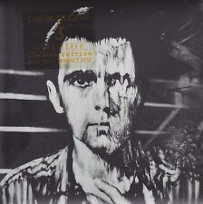 Peter Gabriel - 3 - Remastered - Limited Edition CD