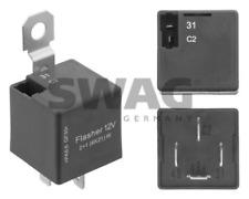 SWAG Blinkgeber für Signalanlage 40 92 2605