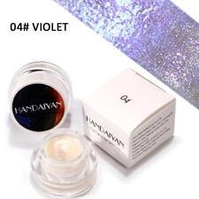 Eyeshadow Eye Shadow Palette Makeup Make Up Pro For Popfeel Rainbow Color WK90