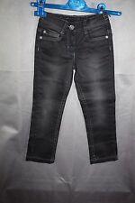 coole Marc O`Polo Jeans dkl. grau/schswarz 92,  98, 104 uvp: 59,95 €