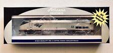HO Athearn 99384 Amtrak AMD-103 P-40 #44 Locomotive DCC Ready NIB/NOS